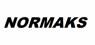 NORMAKS