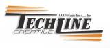 Tech Line