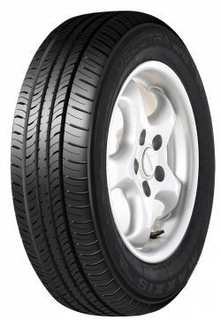 185/60R15 84H MAXXIS MP-10 Mecotra