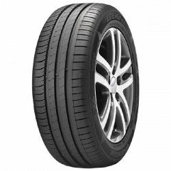 155/70R13 75T HANKOOK Kinergy Eco K425