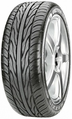 205/45R16 87W MAXXIS MA-Z4S Victra