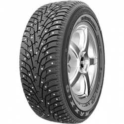 215/55R17 98T MAXXIS NP5