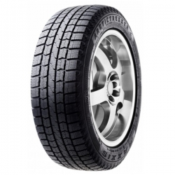 195/55R15 85T MAXXIS SP3 Premitra Ice