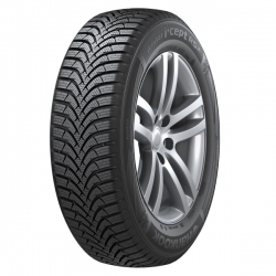 185/70R14 88T HANKOOK Winter I*Cept RS 2 W452