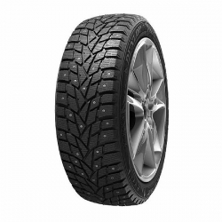 185/65R14 90T DUNLOP SP Winter Ice 02
