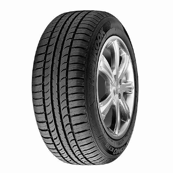 155/65R14 75T HANKOOK Optimo K715