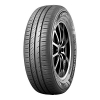 155/65R14 75T KUMHO Ecowing ES31