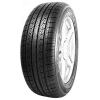225/60R17 99H CACHLAND CH-HT7006