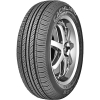 165/70R14 81T CACHLAND CH-268
