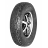 235/85R16 120/116R CACHLAND CH-AT7001