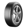 185/60R14 82H CONTINENTAL ContiEcoContact 6