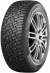 195/60R15 92T CONTINENTAL ContiIceContact 2 KD