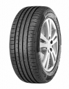 185/70R14 88H CONTINENTAL ContiPremiumContact 5