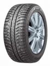 185/70R14 88T BRIDGESTONE Ice Cruiser 7000S