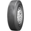 Нокиан 315/80R22.5 E-TRUCK STEER TL 156/150 L Магистральная M+S Рулевая