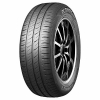 165/65R14 79T KUMHO Ecowing KH27