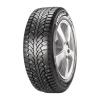 215/55R17 98T Formula Formula Ice шип