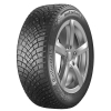 175/65R14 86T CONTINENTAL IceContact 3