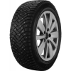 255/40R19 100T DUNLOP SP Winter Ice 03