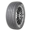 225/45R17 91W MAXXIS M36+ Victra RunFlat