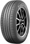 155/70R13 75T Marshal MH12