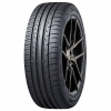 255/60R17 106V DUNLOP SP Sport Maxx050+