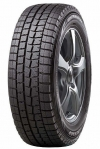 185/65R14 86T DUNLOP Winter Maxx WM01