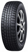 225/45R18 95T DUNLOP Winter Maxx WM02