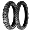 60/100R12 33M BRIDGESTONE Motocross M403