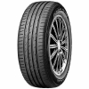 165/70R14 81T NEXEN Nblue HD Plus