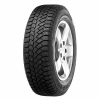 205/65R16 95T GISLAVED Nord Frost 200
