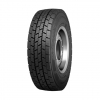 245/70R19.5 CORDIANT PROFESSIONAL DR-1 Яр. ШЗ 136/134