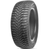 235/65R17 108T TRIANGLE PS01