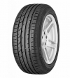 185/60R15 84H CONTINENTAL ContiPremiumContact 2
