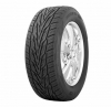 295/40R20 110V TOYO Proxes ST3