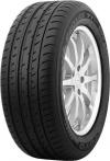 215/65R17 99V TOYO Proxes Sport SUV