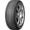 205/40R17 84V ROADSTONE WINGUARD SPORT