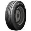 Ориум 385/65R22.5 ROAD GO T TL 160 K Прицепная M+S