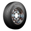 БФ гудрич 215/75R17.5 ROUTE CONTROL D TL 126/124 M Ведущая M+S