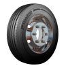 БФ гудрич 295/80R22.5 ROUTE CONTROL S TL 152/148 M Рулевая M+S