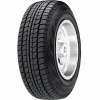 165/70R14 89/87R HANKOOK Winter RW06