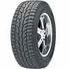 275/40R20 106T HANKOOK Winter I*Pike RW11