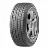 275/55R19 111R DUNLOP Winter Maxx SJ8