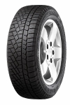 215/55R16 97T GISLAVED Soft Frost 200