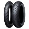 190/50R17 73W DUNLOP Sportmax Roadsmart IV GT