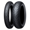 120/70R17 58W DUNLOP Sportmax Roadsmart IV GT