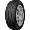 185/65R15 88H TRIANGLE TE301
