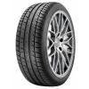215/55R16 93V TIGAR High Performance
