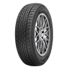 185/55R14 80H TIGAR TOURING