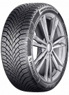 165/65R15 81T CONTINENTAL ContiWinterContact TS 860